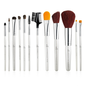 Online-Brushes-in-Pakistan