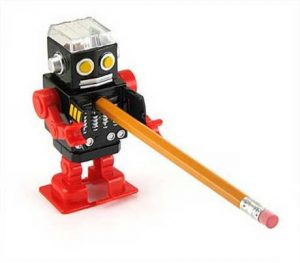 Pencil-Sharpeners-Online