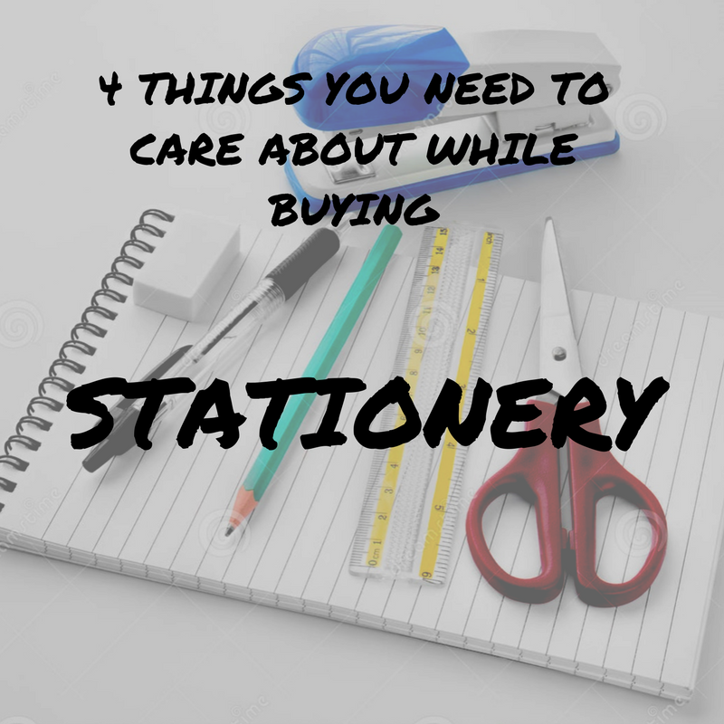 Customize_stationary_thewarehouse