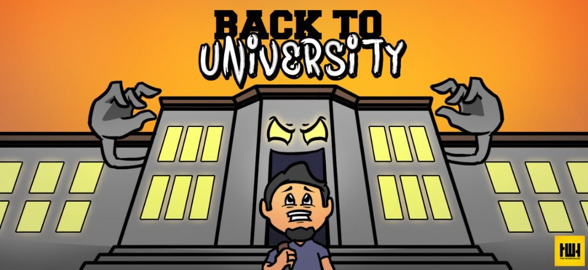 back-to-university-thewarehouse-blog