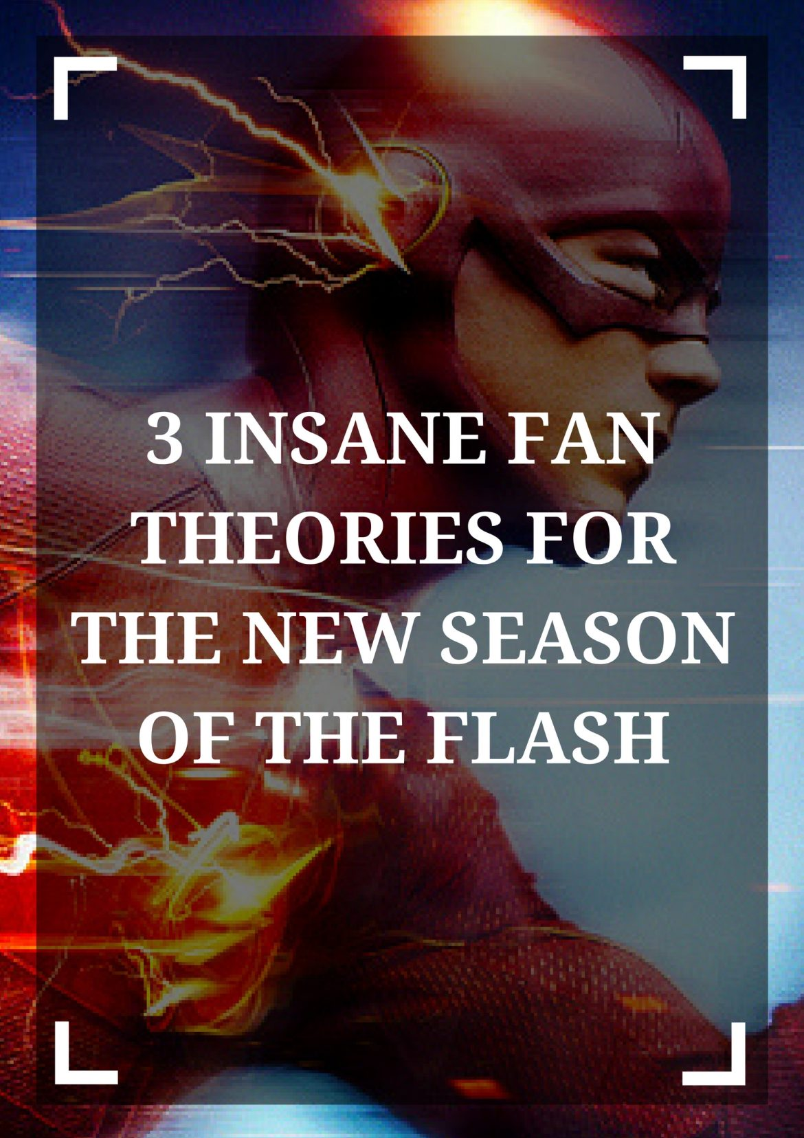 Flash-merchandise