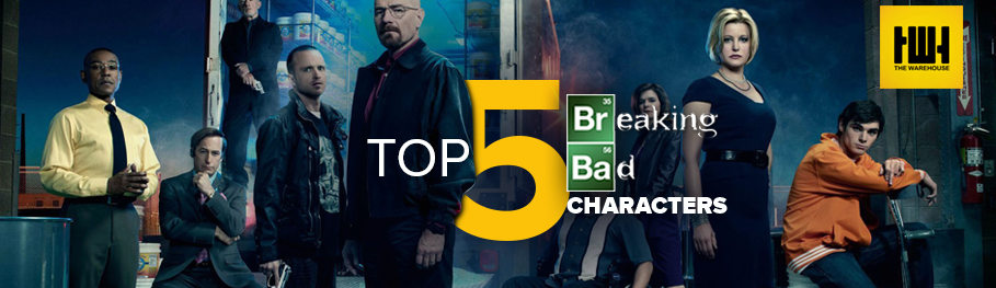 Breaking_bad_top_character