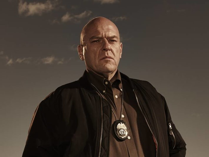 breaking_bad_hank_schrader