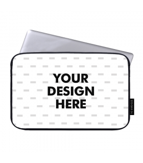 CREATE YOUR OWN Custom laptop sleeves