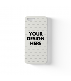 Create your own Custom Mobile Covers