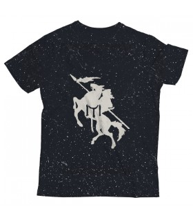 Ertugrul UNISEX ALL-OVER PRINT T-SHIRT
