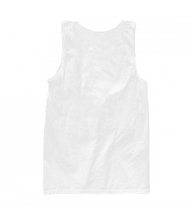 Brave Rose Aestheticos UNISEX TANK TOP