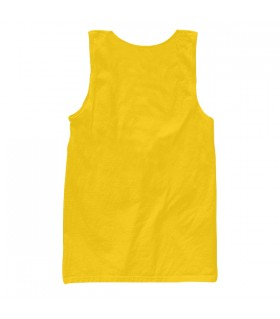 Billie Eilish Aesthetico UNISEX TANK TOP