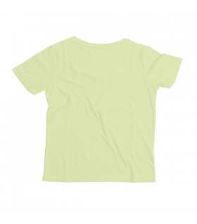 Chachi's Favorite KIDS ALL-OVER PRINT T-SHIRT
