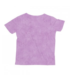 My Little Pony KIDS ALL-OVER PRINT T-SHIRT