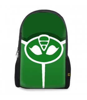 Green Ranger BACKPACK