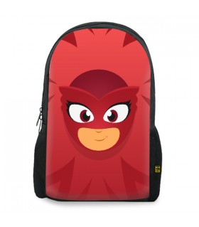 Owlette BACKPACK