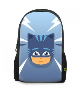 Cat Boy BACKPACK