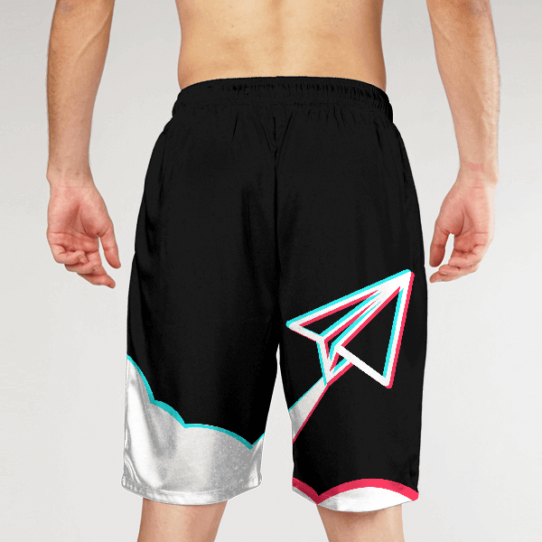 Flight MEN SHORTS