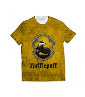 harry potter kids all over t-shirt