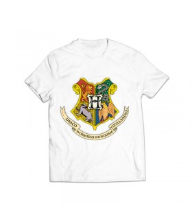 harry potter kids graphic t-shirt