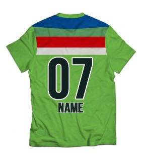 uk availability 8f84f b90ca Cricket World Cup 2019 T Shirts Online in Pakistan - TWH