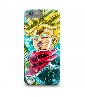 trunks printed mobile cover