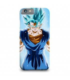 vegetto printed mobile cover
