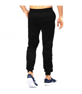 Fit in 5 jogger pant