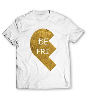 best friend tees combo 3