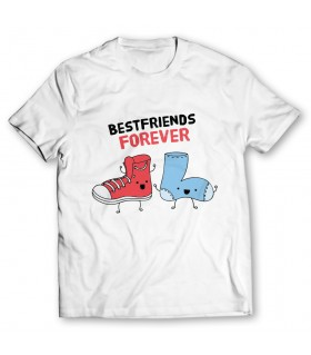 best friend tees combo 1