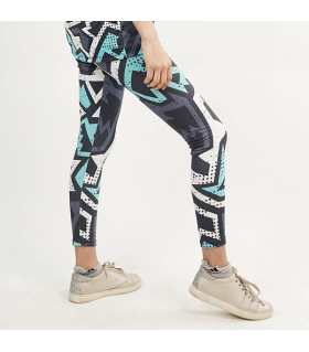 Art Design LEGGINGS
