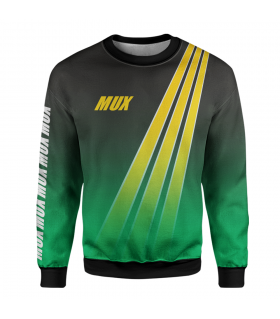 Team Multan Sweatshirt
