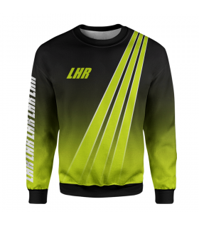 Team Lahore Sweatshirt