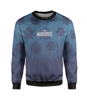 The Warehouse Classic Sweatshirt