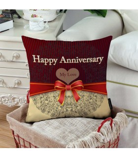 Buy Anniversary Gifts Online In Pakistan Twh