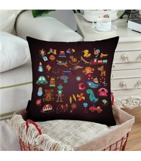 Buy Kids Pillows online in Pakistan - TWH