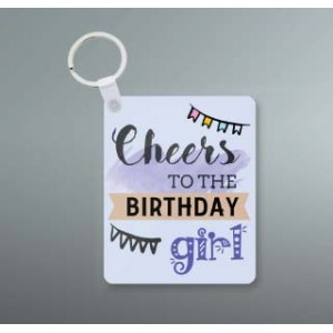 flirting signs for girls birthday gifts images kids