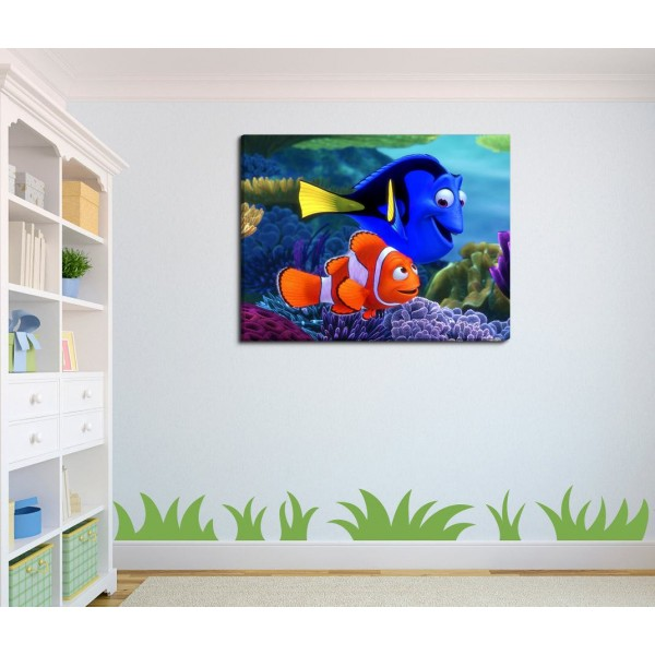 dory canvas frame Rs 1-499 Price Online - TheWarehouse