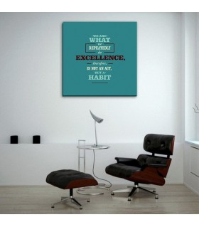 excellence canvas frames