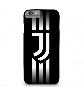 Juventus all over printed mobile cover