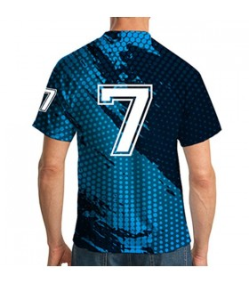 best website 042de 0e912 Buy Football T Shirts and Products Online in Pakistan - TWH