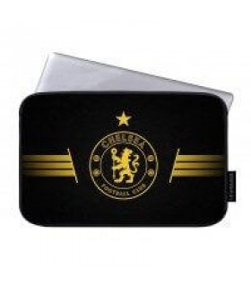 chelsea art printed laptop sleeves