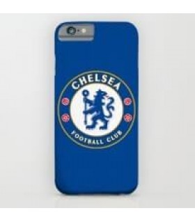 chelsea art printed mobile cover