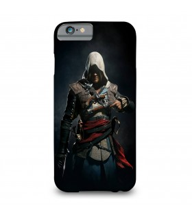 Online Mobile Covers and Cases online in Pakistan