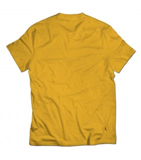 Baratheon all over printed t-shirt