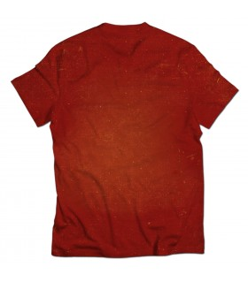 Lannister all over printed t-shirt