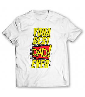 15acc372 Gifts for Dad at TheWarehouse - Shop Gifts for Dad Online in Pakistan
