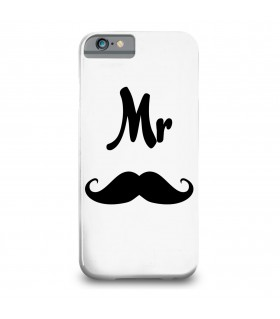 mr printed mobile cover