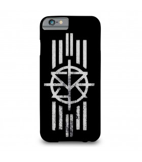 Seth Rollins printed mobile cover