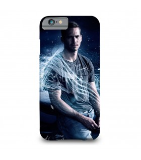 0827090658 Online Mobile Covers and Cases online in Pakistan | TheWarehouse.pk