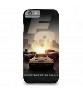 f8 printed mobile cover