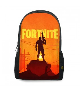 fortnite printed backpacks