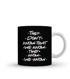 they dont printed mug
