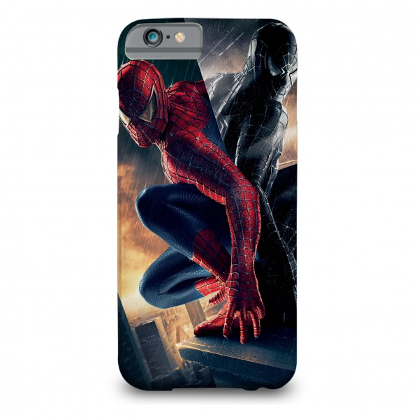 civil war printed mobile cover